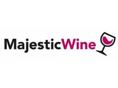 Photo for: Majestic Wine Profits Soar by £6.7m in First Half