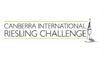 Photo for: Canberra International Riesling Week – has Riesling on everyone's lips.