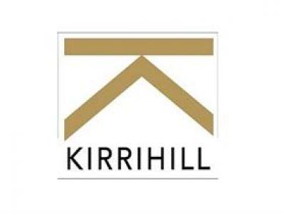 Photo for: New era of winemaking at Kirrihill Wines