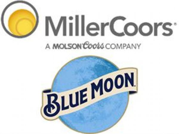 MillerCoors New Blue Moon Brewery in Denver Receives OU Kosher