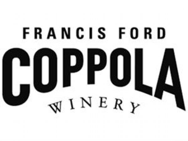 Francis Ford Coppola Winery Unveils New Sofia Brut Ros 233