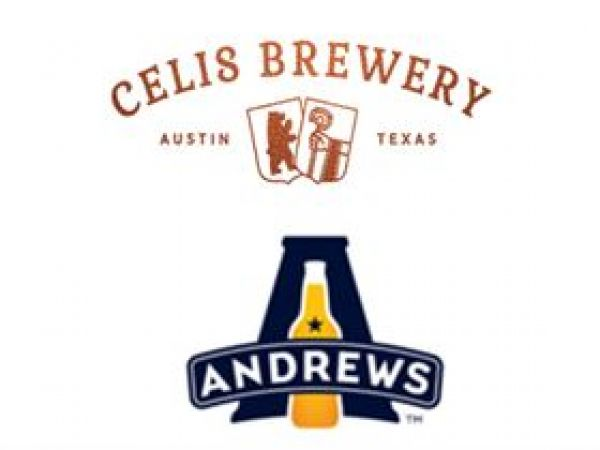 Celis Brewery Partners with Andrews Distributing in the ... Andrews Distributing
