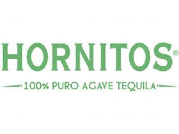 Hornitos® Tequila Launches Hornitos® Cristalino ...