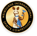 Photo for: Melbourne International Spirits Competition