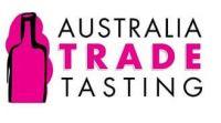 Photo for: Australia Trade Tasting