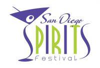 Photo for: San Diego Spirits Festival