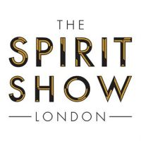 Photo for: The Spirits Show