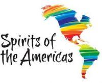 Photo for: Spirits of the Americas