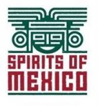 Photo for:  The Spirits of Mexico