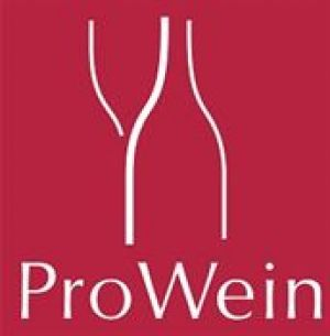 Photo for: ProWein