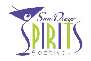 Photo for: San Diego Spirits Festival