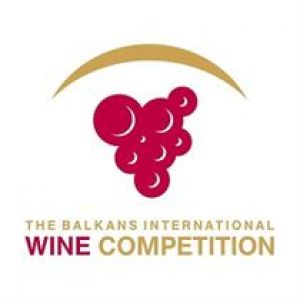 Photo for: Balkans International Wine Competition