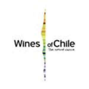Photo for: Wines of Chile