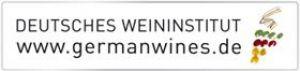 Photo for: Deutsches Weininstitut