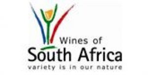 Photo for: Wines of South Africa