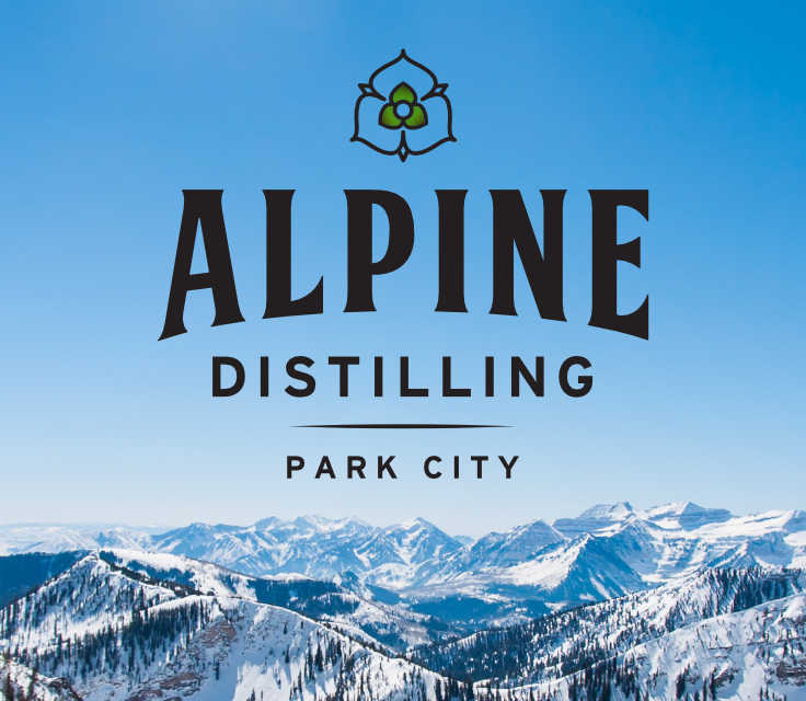 Photo for: Alpine Distilling