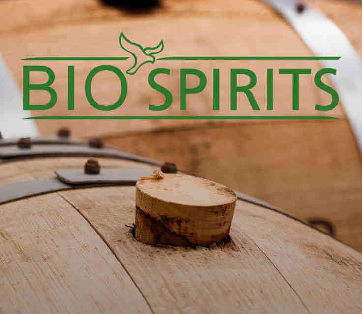 Photo for: Bio Spirits