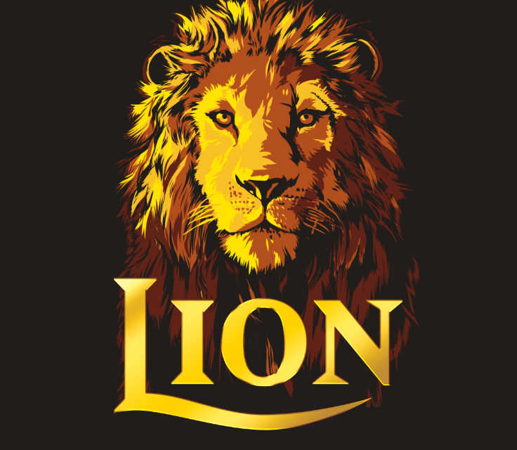 Photo for: Lion Beer