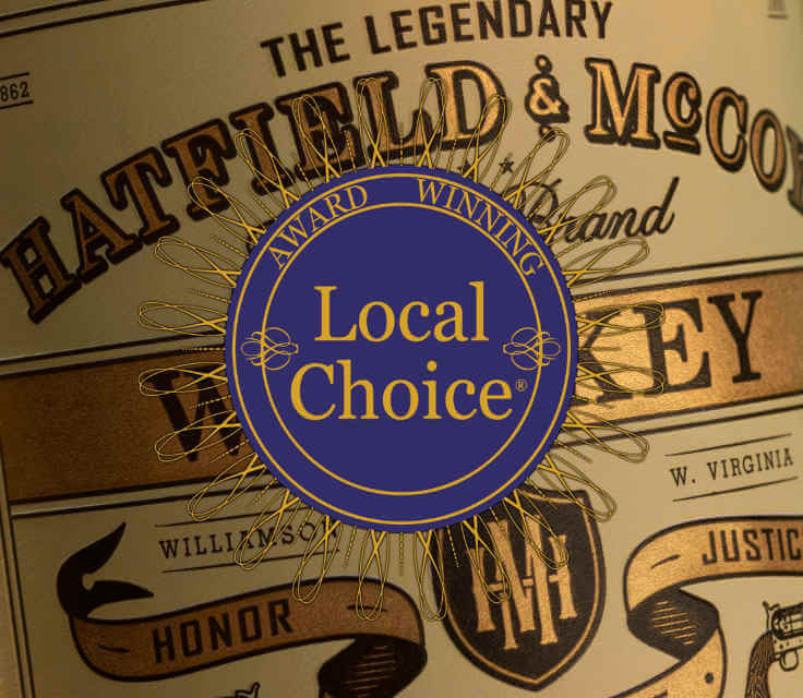 Photo for: Local Choice Spirits
