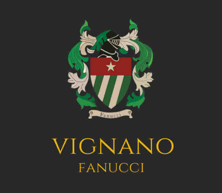 Photo for: Vignano Fanucci