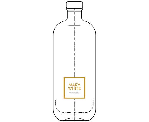 Bottle Schematics
