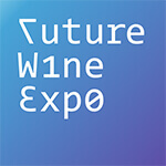 Future Wine Expo