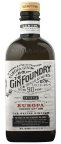 Photo for: The Gin Foundry Europa London Dry Gin