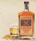 Photo for: Copper Cross - Hybrid Whiskey