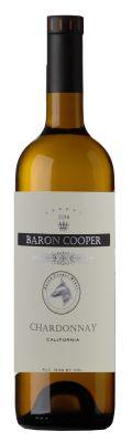 Photo for: Baron Cooper Chardonnay