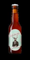 Photo for: Klackabackens Original 5% 330ml bottle