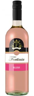 Photo for: Fortinia