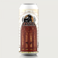 Photo for: Cassel-Prorogation Coffee Milk Stout