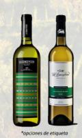 Photo for: La Concepcion - Varietal - Sauvignon Blanc