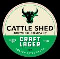 Photo for: Old Dairy Brewery - Craft Lager