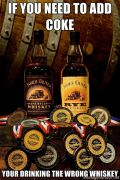Photo for: Rose City Distilling Crafted Whiskey range