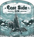 Photo for: East Side Gin