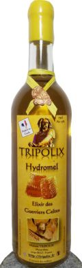 Photo for: Tripolix Mead 75cl