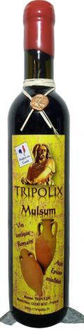 Photo for: Tripolix Mulsum 50cl