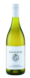 Photo for: Excelsior Chardonnay