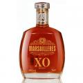Photo for: Marsailleres Brandy XO