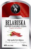 Photo for: BELARUSKA PEPPER