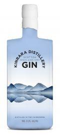 Photo for: Kinrara Highland Dry Gin