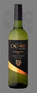 Photo for: Cronier Sauvignon Blanc 2017
