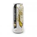 Photo for: Vinitto Blanco Fruit Wine Cooler