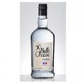Photo for: Belle Chasse Premium Vodka