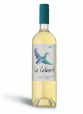 Photo for: Le Colvert Sauvignon Blanc