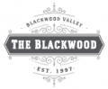 Photo for: The Blackwood