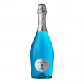 Photo for: Blumond - Blue Bubbly