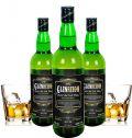 Photo for: Glenreidh Blended Malt Scotch Whiskey