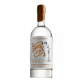 Photo for: Copper Frog London Dry Gin